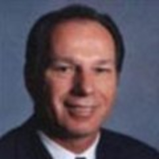 Michael Whaley, MD