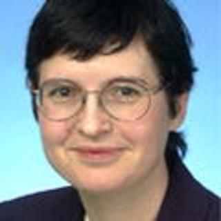 Maria Munoz, MD