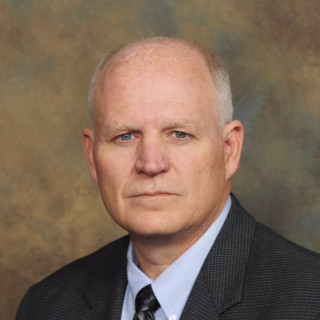 Stephen Dailey Jr., MD