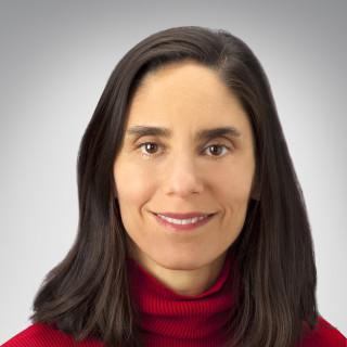 Janet Harrison, MD