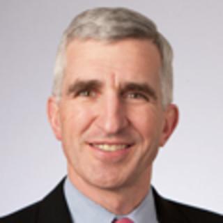 Roman Hayda, MD