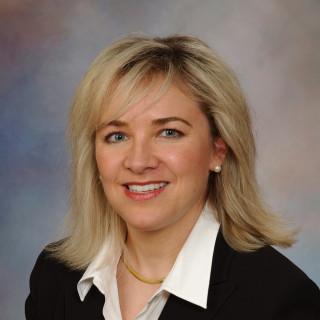 Patricia Greipp, DO