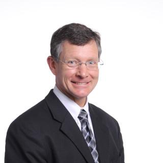 Michael Jensen, MD
