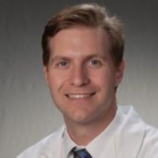 Neil Harness, MD