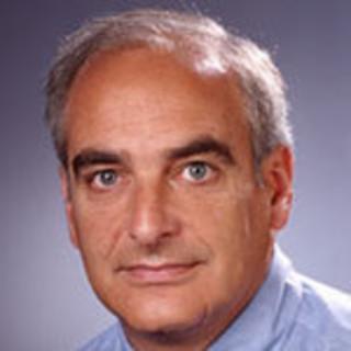 Michael Attubato, MD
