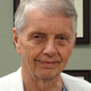 Michael Jarvis, MD