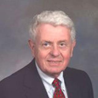 Richard Braun, MD