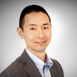 Winfred Wu, MD