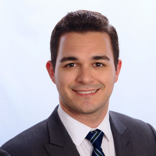 Adam Schertz, MD