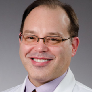 Mark Boettcher, MD