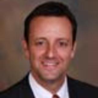 Samuel Tripp, MD