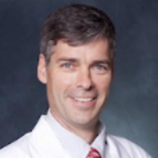 Tory Meyer, MD