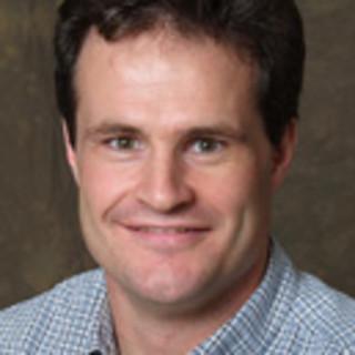 Craig Graham, MD