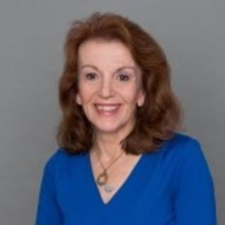 Margaret Mike, MD
