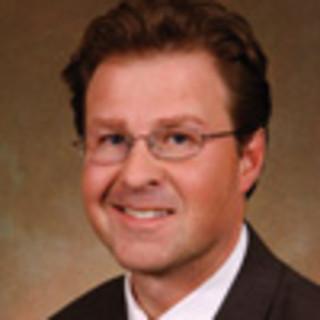 Arthur Ulatowski, DO