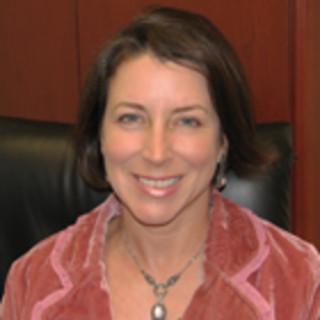 Jodie (Abrams) Labowitz, MD