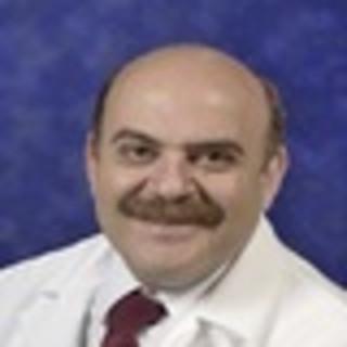 Basim Dubaybo, MD