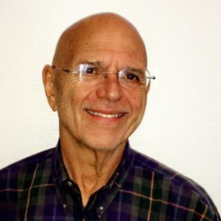 Henry Salzarulo, MD