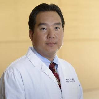 Eugene Cha, MD