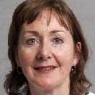 Eileen Haley, MD