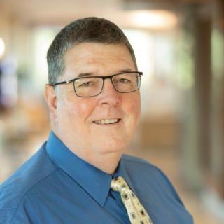 Theodore Ware, DO