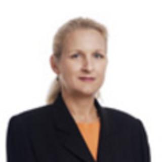Marilyn Raymond, MD