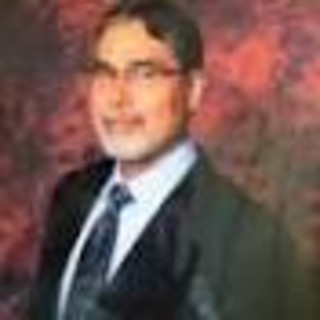Balwinder Sidhu, MD