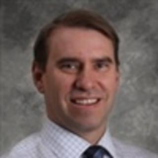 Neil Siecke, MD