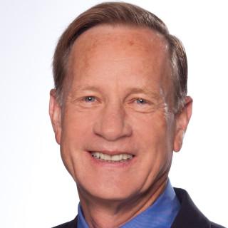 Daniel Murphy Jr., MD