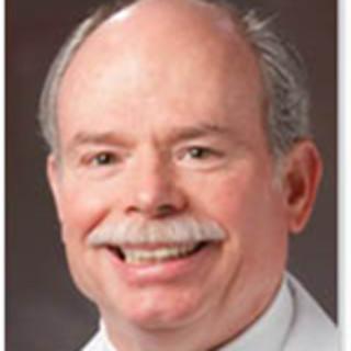 Hugh Deery II, MD