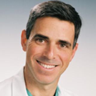 Michael Glassner, MD