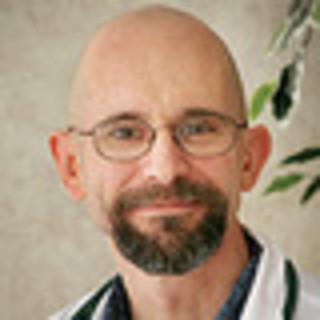 Michael Waxman, MD