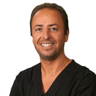 David Levi X, MD