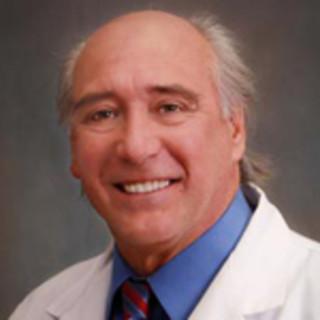 Kevin Hoddinott, MD