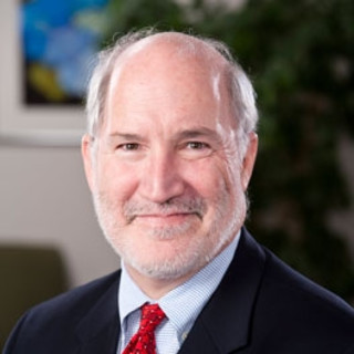 Mark Huth, MD