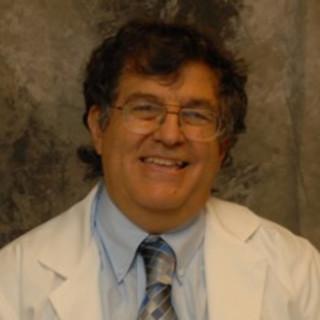 Richard Coralli, MD