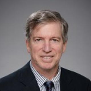 Gary Fudem, MD