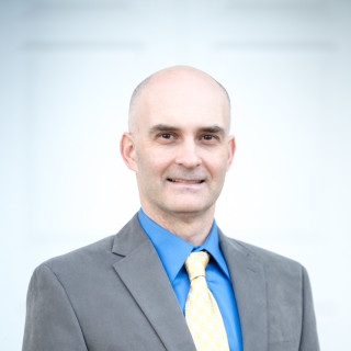 Alexandru Bageac, MD