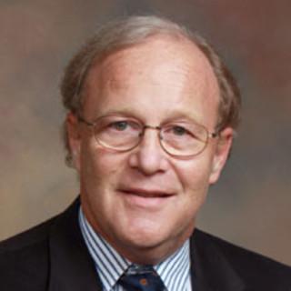Joseph Koscielniak Jr., MD
