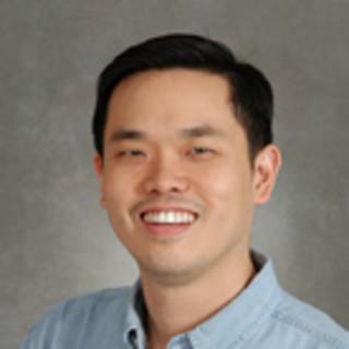 Edward Chan, MD