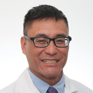 Edward Chai, MD