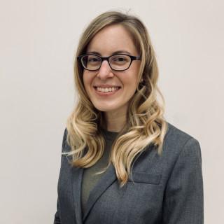 Jennifer Ciuchta, DO