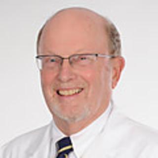 John Kintzer Jr., MD