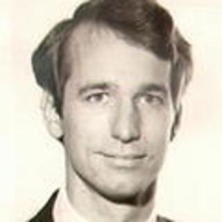 Mark Dunbar, MD