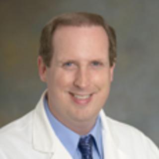 Charles Lancelotta, MD
