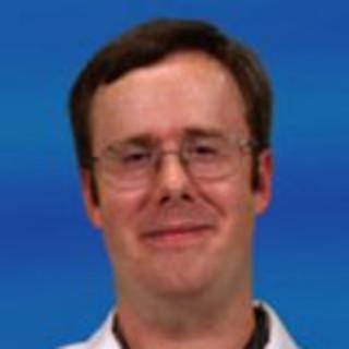 James DeVore, MD