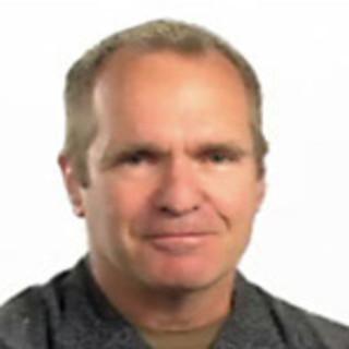 John Childs III, MD