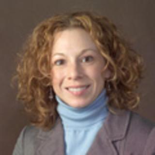 Christin Sylvester, DO