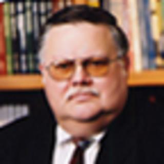 Charles Shield, MD