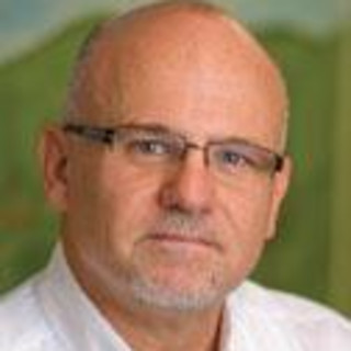 Stephen Minnis, MD
